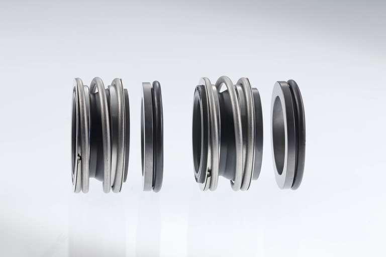 Innovation in detail: The new generation of elastomer