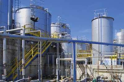 Solutions_Slider_PPI_Chem pulp prod